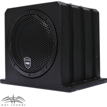 subwoofer amplifier wetsounds ozarks
